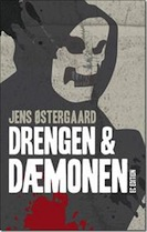 Drengen og dmonen